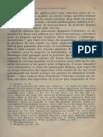 NFFDL_Part9