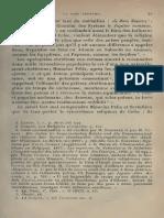 NFFDL_Part14