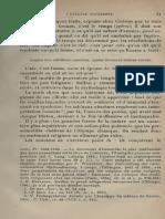 NFFDL_Part13