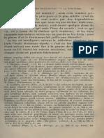NFFDL_Part15