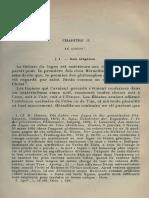 NFFDL_Part18