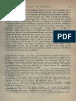 NFFDL_Part21