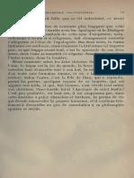 NFFDL_Part26