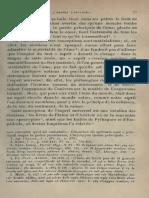 NFFDL_Part27