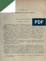 NFFDL_Part30