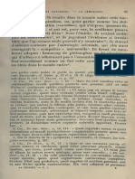 NFFDL_Part28