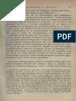 NFFDL_Part39
