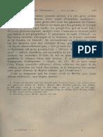 NFFDL_Part40