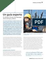 PTM_Un_guía_experto_2013_issue1.pdf