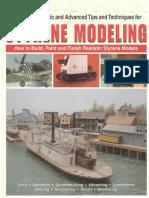 Evergreen_Styrene_Modeling.pdf