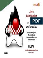 311-+Java cert