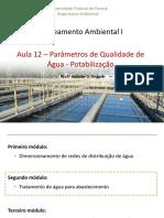 Aula12_Parametros