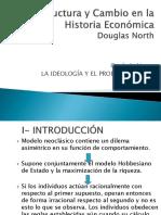 01-Ideología y El Problema Del Gorron