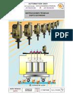 DGPT2 Manual Español