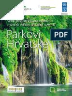 UNDP-HR-BROSURA-PARKOVI-HRVATSKE-2015.pdf