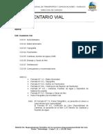 INVENTARIO VIAL1