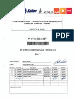 181152-100-55-INF-1-Rev1