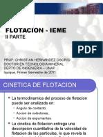 curso_flotacioniemeparte_2.ppt