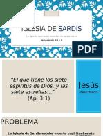 Sardis.pptx