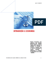 Econ 2010 Versao 2.3 Faganelo Machado