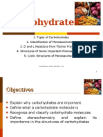 Carbohydrate Bahan Ajar SMAKBO