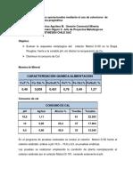 23. MYRIAM OLGUIM - Disminución de costos operacionales mediante el uso de colectores  de bajo pH. Una experiencia pragmática..pdf