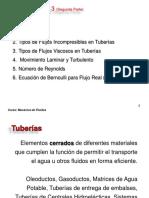 7._conducciones_cerradas.pdf