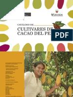 catalogo_cultivares_cacao.pdf