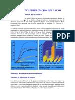 Nutrición y fertilización del cacao.pdf