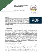 WCEE2012_4427.pdf