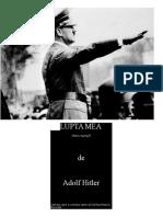 Hitlerr LUPTA MEA.docx