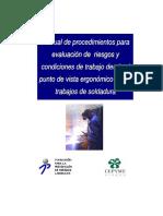 2009 FPRL soldadura.pdf895095047.pdf