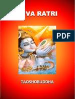 SHIVA-RATRI.pdf