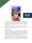 ShankaraDigvijayam.pdf