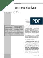 Capacidades+comunicativas.pdf