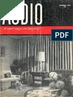 1960-12-audio
