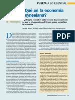 Separata sobre la obra de Keynes.pdf
