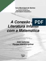 Apostila Inter Saberes Português e Matemática