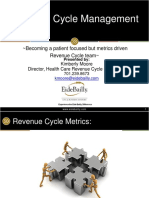 4 Patient Focused Metrics .pdf