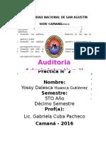 parctica-n2-hecho.docx