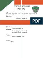 practica MC.docx