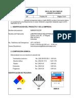 HOJA DE SEGURIDAD AMBIENTADOR.pdf