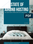 LearnAirbnb.com-Airbnb-Home-Sharing-Report-v1.4.pdf