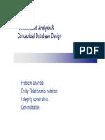 Dbs06 02 ConceptDesign-1pp