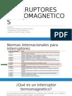 INTERRUPTORES-TERMOMAGNETICOS.pptx