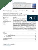 Photovoltaic_electricity_generator_dynam.pdf