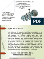 CAJAS-MANUALES-EXPO(1).pptx