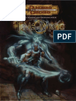 Pdf complete and arcane 3.5 dungeons dragons