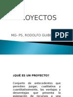 proyectos-elementales