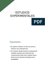 Clase Epidemiologia 4